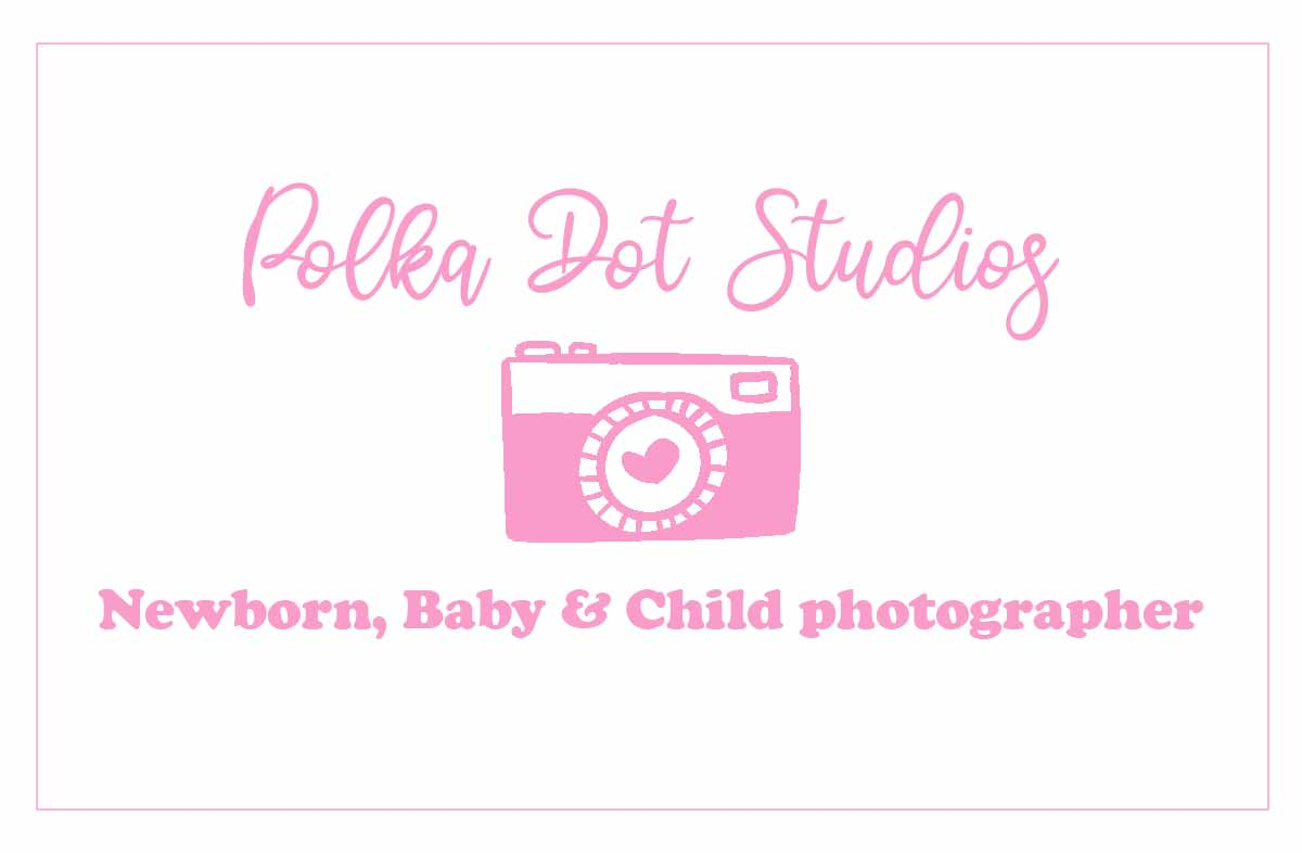 Newborn, Baby & Child photographer | About me | Bingley | Shipley | Saltaire | Baildon | Bradford | Keighley | Steeton | Silsden | Skipton |
